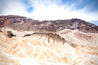 Death Valley National Park - California US